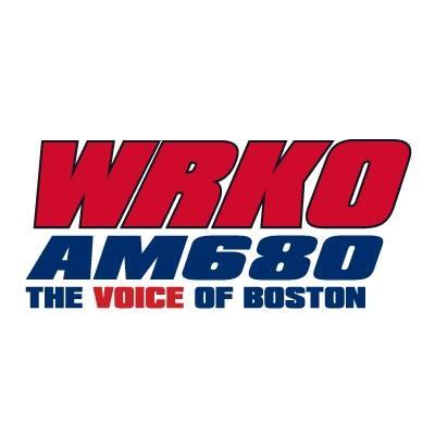 Boston Radio Stations >> Boston Radio Stations