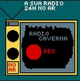 Radio Caverna