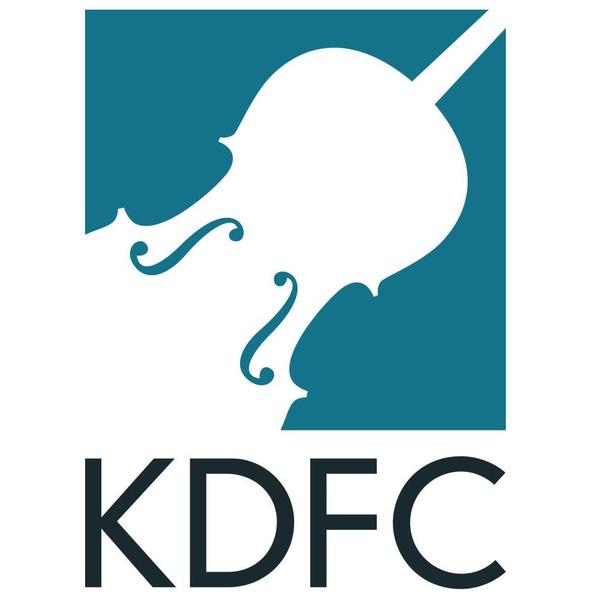 Classical KDFC - KDFC