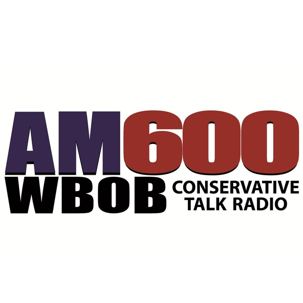600 The Answer - WBOB