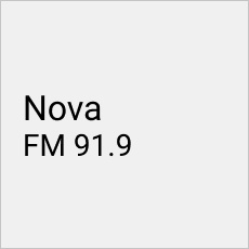 Nova 91.9