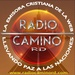 Radio Camino RD Logo