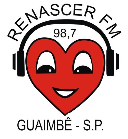 Rádio Renascer