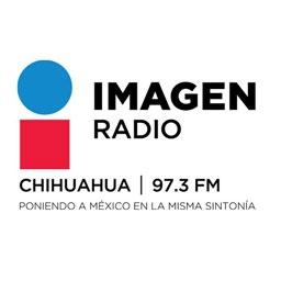 Imagen Radio - XHCHI