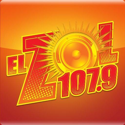 El Zol 107.9 - WLZL