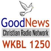 Good News Radio - WKBL