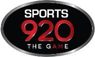 920 The Game - KBAD