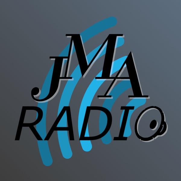 JMA Radio