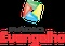 Radio Evangelho Logo