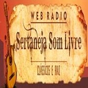 Rádio Sertaneja Som Livre