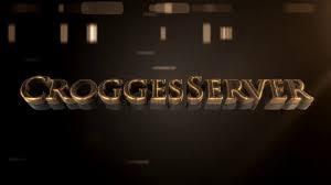 Crogges Radio Server