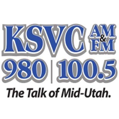 KSVC AM 980 FM 100.5 - KMXD