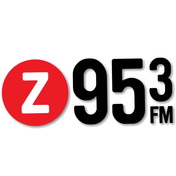 Z95.3 - CKZZ-FM