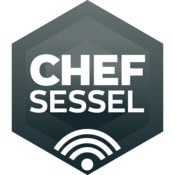 Deluxe Music - Chefsessel