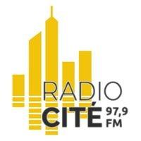 Radio Cité 97,9 FM - CFED-FM