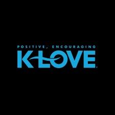 K-Love - WLGF