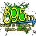 Portobelo Stereo Logo