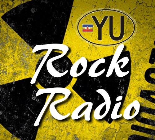 Yu Rock Radio