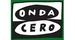 Onda Cero Lugo Logo