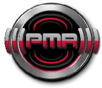 Pleyer Music Radio