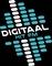 Digitaal Hit FM Logo