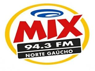 Mix FM Norte Gaúcho