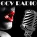 OCV Radio Logo