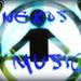 Nexos Music Logo