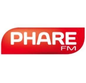 PhareFM