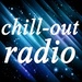 Chill-out Radio Logo