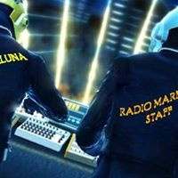Radio Mareluna