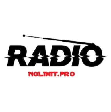 Radio NoLimit
