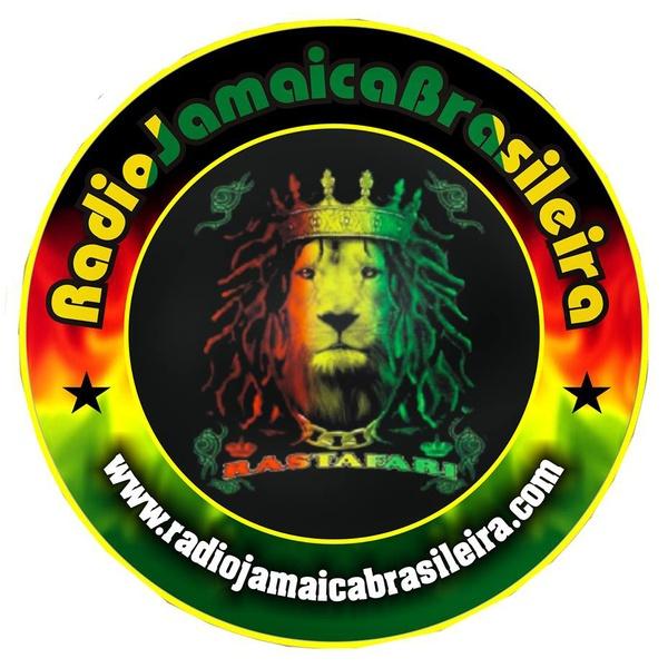 Radio Jamaica Brasileira™