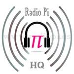 Radio Pi España Logo