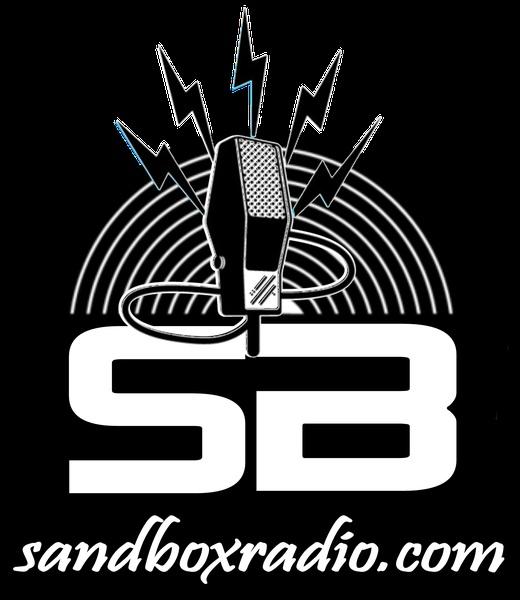 Sandbox Radio