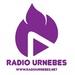 Radio Urnebes Logo