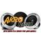 Akro Radio Logo
