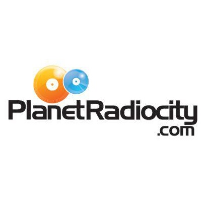PlanetRadioCity - Kannada