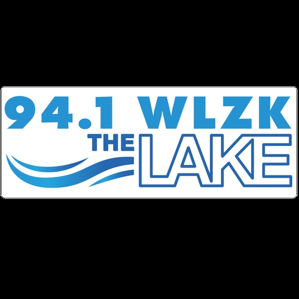 94.1 The Lake - WLZK