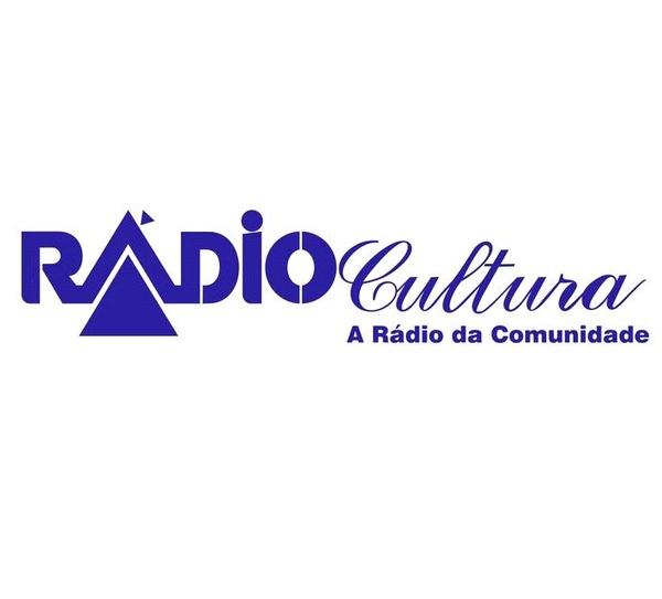 Rádio Cultura Xaxim