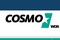 WDR - Cosmo Logo