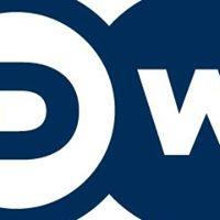 DW TV Latinoamerica