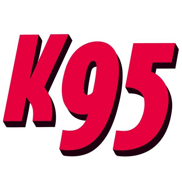 K 95 - WKHK
