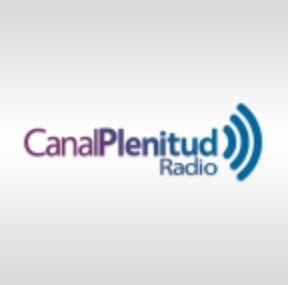 Canal Plenitud Radio