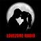 Lovezone Radio Logo