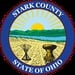 Stark County Public Safety Logo