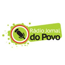 Rádio Jornal do Povo