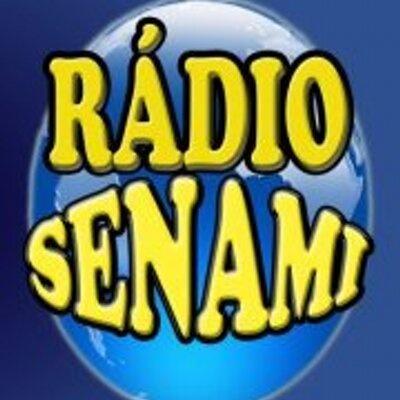 Radio Senami