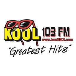Kool 103 - WMXX-FM