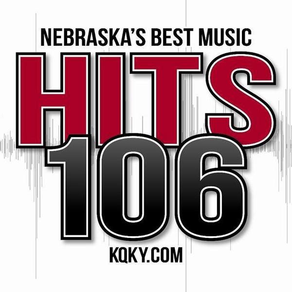 Hits 106 - KQKY